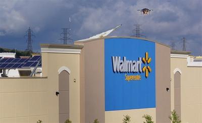 walmart-drone-midi