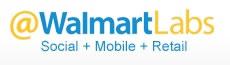 walmart-labs-logo-small-midi