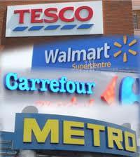 walmart-tesco-carrefour-metro-logo-midi
