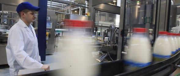 wbd-mlijeko-proizvodnja-traka-ftd