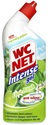 wcnet intense gel lime thumb125
