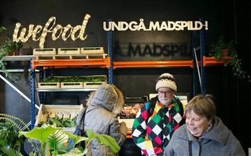 weFood-supermarket-midi