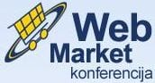 web-market-konferencija-logo