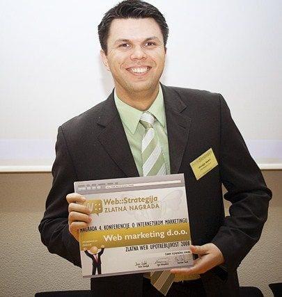 web-nagrade