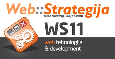 web-strategija-web_header_vizual