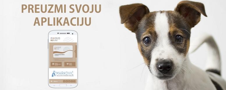 web_preuzmi app