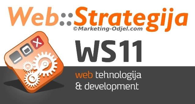 web_vizual_big