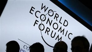 wef-world-economic-forum-thumb-300