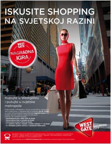wg-2011-nagradna-igra-ny-large