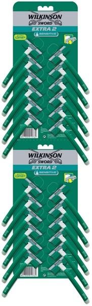 wilkinson-sword-extra2-sensitive-brijaci