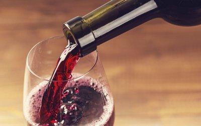 winemakers of croatia-lidl-midi