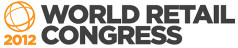 world-retail-congress-2012-logo-planer
