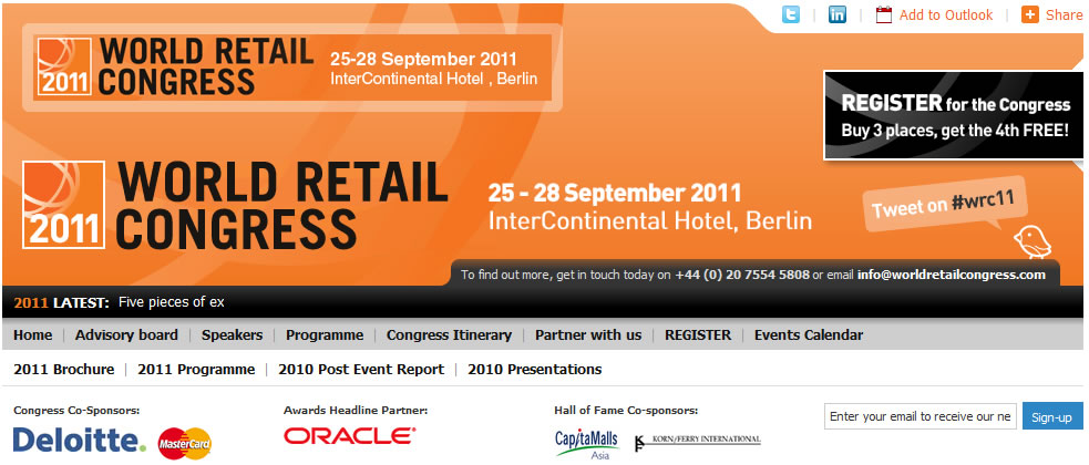 world-retail-congress-large