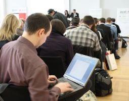 ws8-internet-konferencija