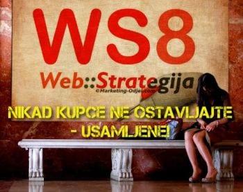 ws8-midi2