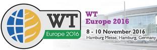 wt-europe-logo