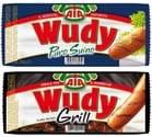 wudy-grill-puro-suino-thumb-125