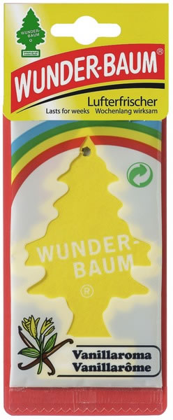 wunder-baum-vanillaroma