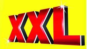 xxl-lidl  - thumb 300