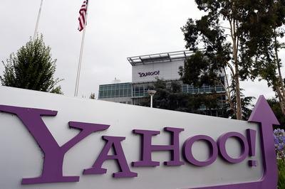 Yahoo-logo-midi
