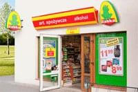 zabka-market-small-midi