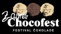 zagreb-chocofest-planer