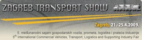 zagreb-transport-show-2009