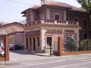 zagrebacka-pivovara-ilica-midi