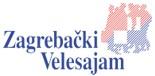 zagrebacki-velesajam-logo-planer