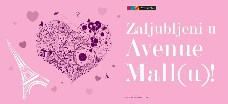 zaljubljeni-u-avenue-mallu