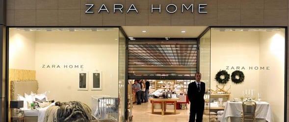 zara-home-arena-centar-ftd