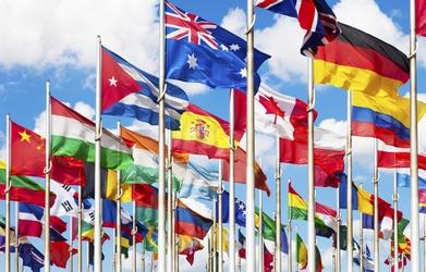 zastave-konkurentnost-svijet-midi
