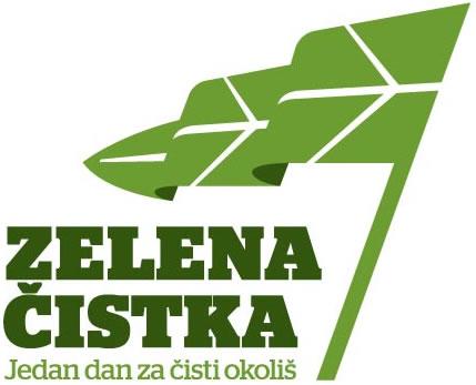 zelena-cistka-midi