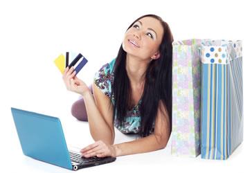 zena-internet-trgovina-vizual-midi