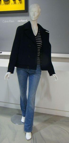 zenski-outfit-1-large