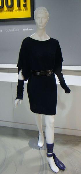 zenski-outfit-2-large