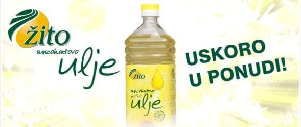 zito-ulje-ftd