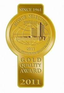 zlatni-pan-nagrada-monde-selection-large