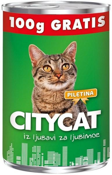 zoo-city-city-cat-400-piletina-large