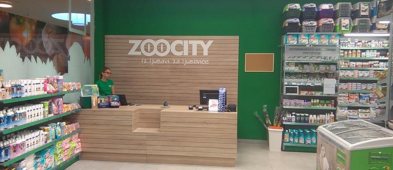 zoo-city-glavna