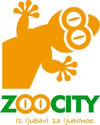 zoo-city-logo-midi