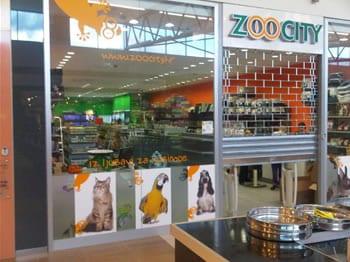 zoo-city-zadar-midi