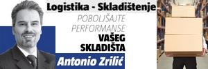 zrilic-logiko-banner