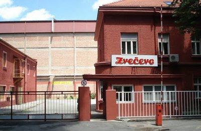 zvecevo-1921-midi9