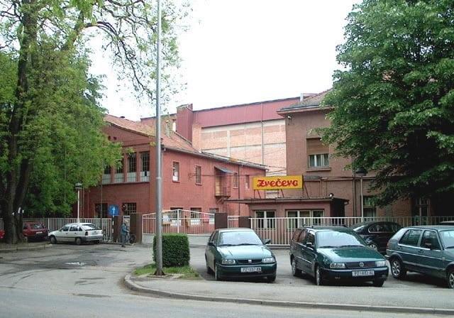 zvecevo-tvornica-ulaz-large
