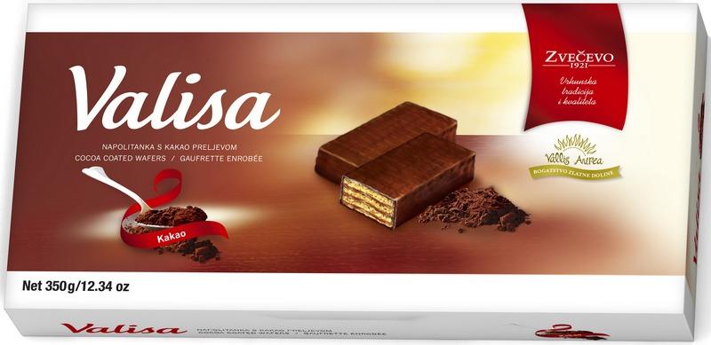 zvecevo-valisa-kakao