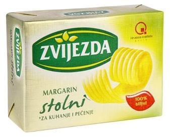 zvijezda-_margarin-stolni_2