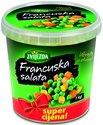 zvijezda-francuska-salata-1-kg-thumb125