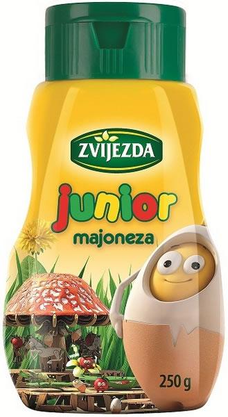 zvijezda-junior-jajo-majoneza