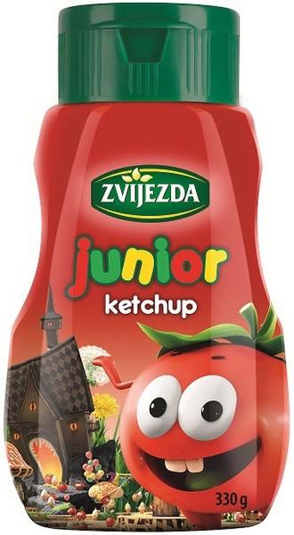 zvijezda-junior-pomi-ketchup